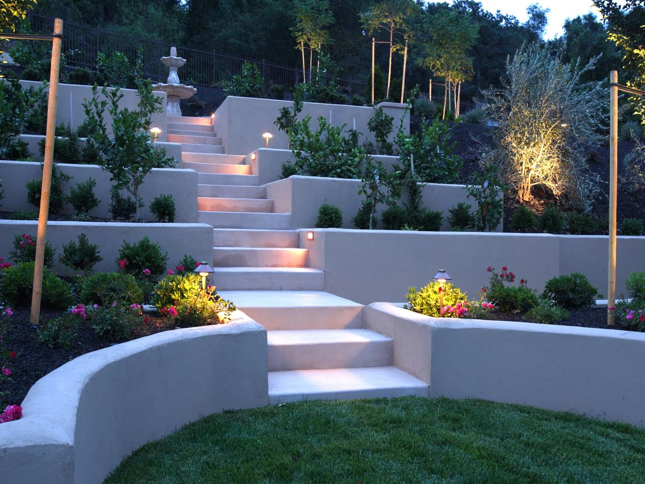 Hardscaping-Corpus Christi TX Landscape Designs & Outdoor Living Areas-We offer Landscape Design, Outdoor Patios & Pergolas, Outdoor Living Spaces, Stonescapes, Residential & Commercial Landscaping, Irrigation Installation & Repairs, Drainage Systems, Landscape Lighting, Outdoor Living Spaces, Tree Service, Lawn Service, and more.