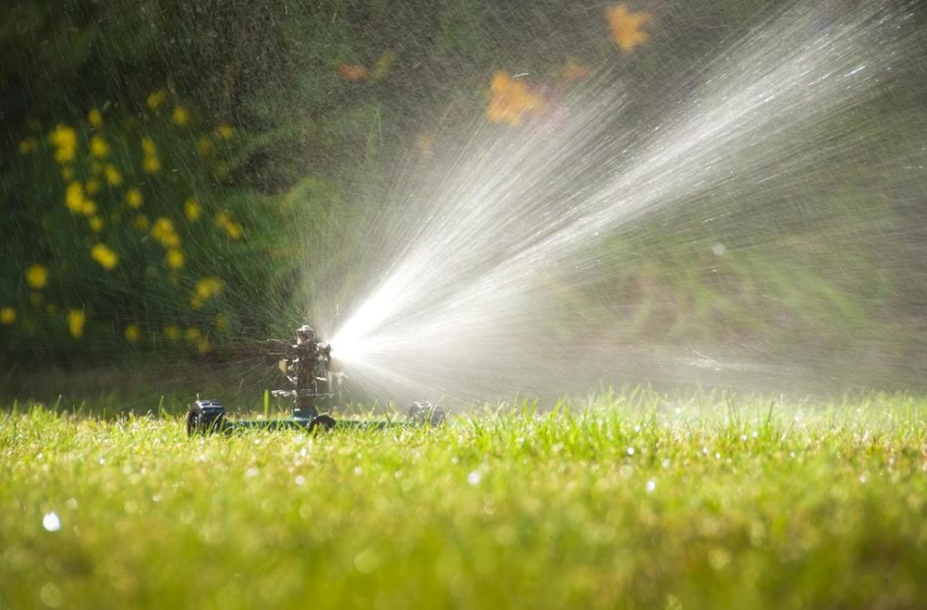 Irrigation installation & repairs-Corpus Christi TX Landscape Designs & Outdoor Living Areas-We offer Landscape Design, Outdoor Patios & Pergolas, Outdoor Living Spaces, Stonescapes, Residential & Commercial Landscaping, Irrigation Installation & Repairs, Drainage Systems, Landscape Lighting, Outdoor Living Spaces, Tree Service, Lawn Service, and more.