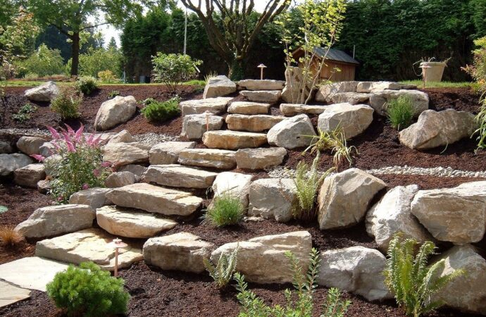 Kingsville-Corpus Christi TX Landscape Designs & Outdoor Living Areas-We offer Landscape Design, Outdoor Patios & Pergolas, Outdoor Living Spaces, Stonescapes, Residential & Commercial Landscaping, Irrigation Installation & Repairs, Drainage Systems, Landscape Lighting, Outdoor Living Spaces, Tree Service, Lawn Service, and more.