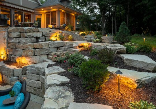 Landscape Lighting-Corpus Christi TX Landscape Designs & Outdoor Living Areas-We offer Landscape Design, Outdoor Patios & Pergolas, Outdoor Living Spaces, Stonescapes, Residential & Commercial Landscaping, Irrigation Installation & Repairs, Drainage Systems, Landscape Lighting, Outdoor Living Spaces, Tree Service, Lawn Service, and more.