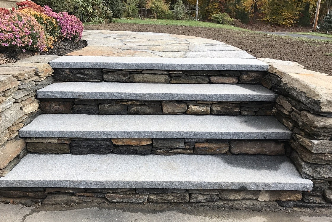 Mathis-Corpus Christi TX Landscape Designs & Outdoor Living Areas-We offer Landscape Design, Outdoor Patios & Pergolas, Outdoor Living Spaces, Stonescapes, Residential & Commercial Landscaping, Irrigation Installation & Repairs, Drainage Systems, Landscape Lighting, Outdoor Living Spaces, Tree Service, Lawn Service, and more.