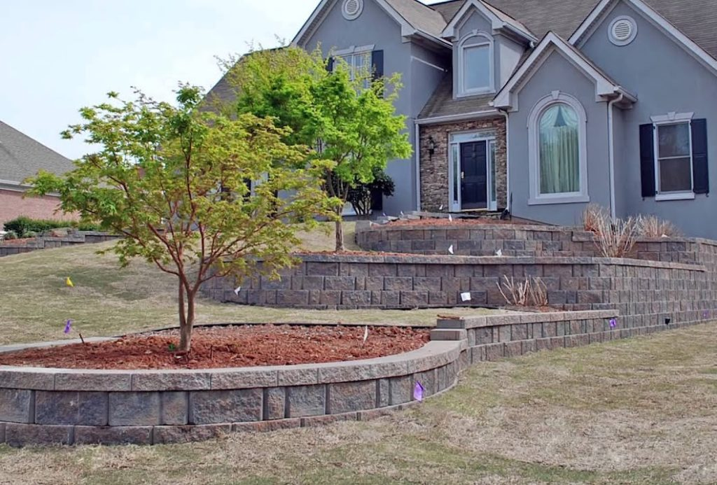 Mustang Island-Corpus Christi TX Landscape Designs & Outdoor Living Areas-We offer Landscape Design, Outdoor Patios & Pergolas, Outdoor Living Spaces, Stonescapes, Residential & Commercial Landscaping, Irrigation Installation & Repairs, Drainage Systems, Landscape Lighting, Outdoor Living Spaces, Tree Service, Lawn Service, and more.