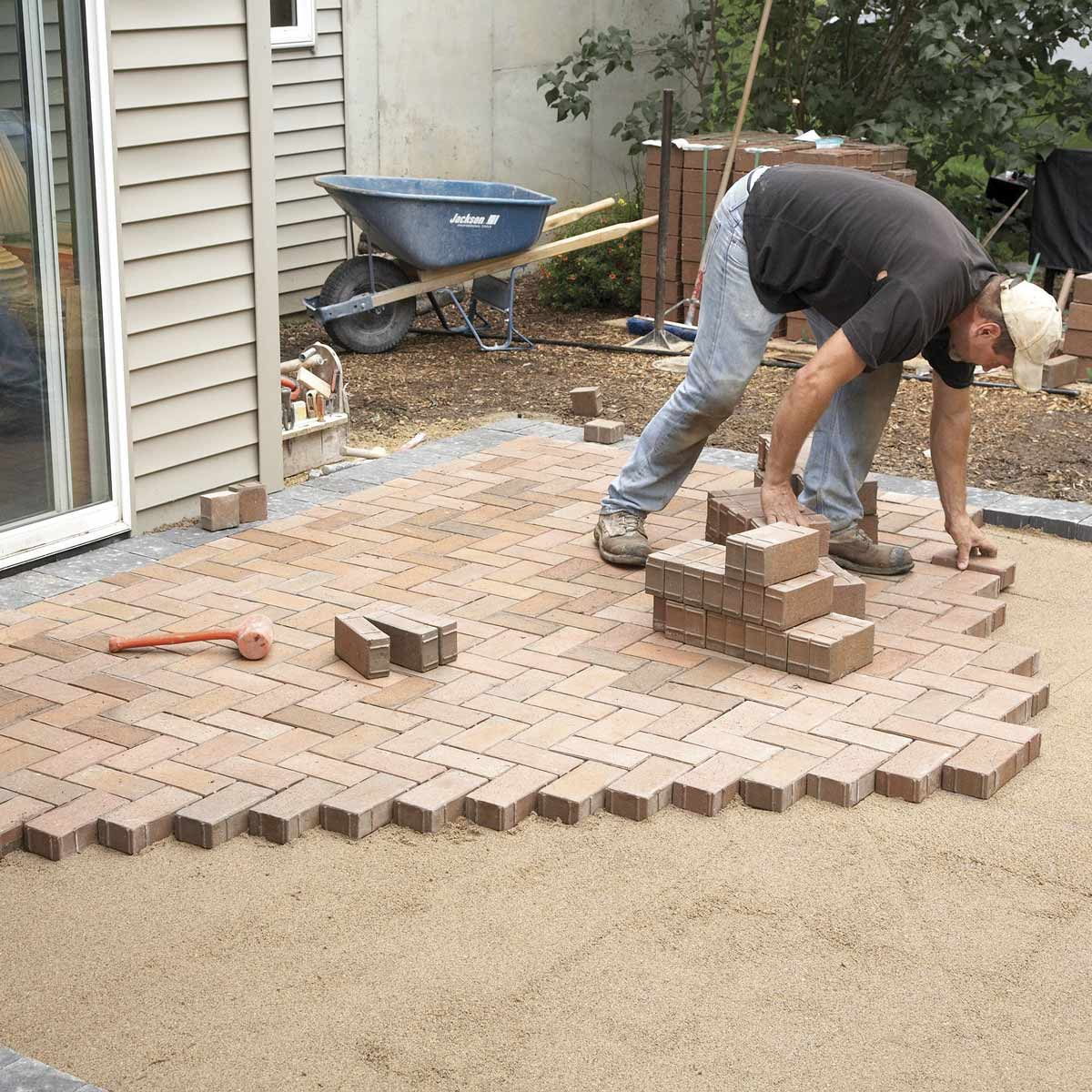 Pavers-Corpus Christi TX Landscape Designs & Outdoor Living Areas-We offer Landscape Design, Outdoor Patios & Pergolas, Outdoor Living Spaces, Stonescapes, Residential & Commercial Landscaping, Irrigation Installation & Repairs, Drainage Systems, Landscape Lighting, Outdoor Living Spaces, Tree Service, Lawn Service, and more.