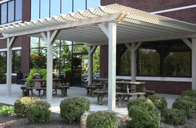 Pergolas Design & Installation-Corpus Christi TX Landscape Designs & Outdoor Living Areas-We offer Landscape Design, Outdoor Patios & Pergolas, Outdoor Living Spaces, Stonescapes, Residential & Commercial Landscaping, Irrigation Installation & Repairs, Drainage Systems, Landscape Lighting, Outdoor Living Spaces, Tree Service, Lawn Service, and more.