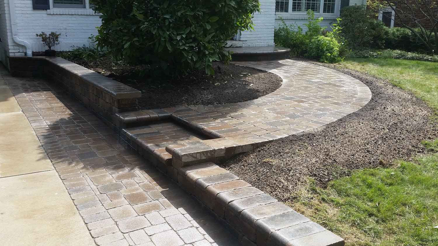 Portland-Corpus Christi TX Landscape Designs & Outdoor Living Areas-We offer Landscape Design, Outdoor Patios & Pergolas, Outdoor Living Spaces, Stonescapes, Residential & Commercial Landscaping, Irrigation Installation & Repairs, Drainage Systems, Landscape Lighting, Outdoor Living Spaces, Tree Service, Lawn Service, and more.