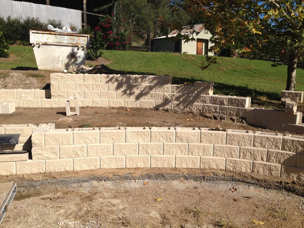 Retaining & Retention Walls-Corpus Christi TX Landscape Designs & Outdoor Living Areas-We offer Landscape Design, Outdoor Patios & Pergolas, Outdoor Living Spaces, Stonescapes, Residential & Commercial Landscaping, Irrigation Installation & Repairs, Drainage Systems, Landscape Lighting, Outdoor Living Spaces, Tree Service, Lawn Service, and more.