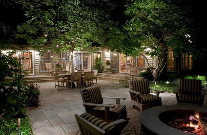 Robstown-Corpus Christi TX Landscape Designs & Outdoor Living Areas-We offer Landscape Design, Outdoor Patios & Pergolas, Outdoor Living Spaces, Stonescapes, Residential & Commercial Landscaping, Irrigation Installation & Repairs, Drainage Systems, Landscape Lighting, Outdoor Living Spaces, Tree Service, Lawn Service, and more.