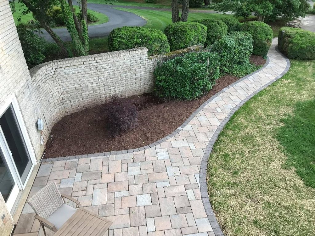 Stonescapes-Corpus Christi TX Landscape Designs & Outdoor Living Areas-We offer Landscape Design, Outdoor Patios & Pergolas, Outdoor Living Spaces, Stonescapes, Residential & Commercial Landscaping, Irrigation Installation & Repairs, Drainage Systems, Landscape Lighting, Outdoor Living Spaces, Tree Service, Lawn Service, and more.