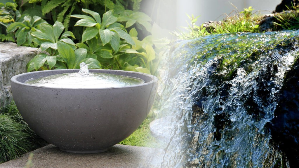 Water Features & Water Falls-Corpus Christi TX Landscape Designs & Outdoor Living Areas-We offer Landscape Design, Outdoor Patios & Pergolas, Outdoor Living Spaces, Stonescapes, Residential & Commercial Landscaping, Irrigation Installation & Repairs, Drainage Systems, Landscape Lighting, Outdoor Living Spaces, Tree Service, Lawn Service, and more.